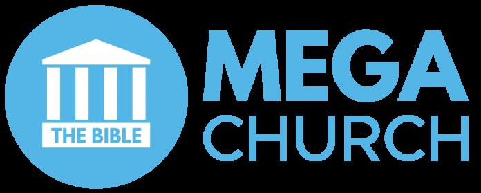 #MegaChurch #Megakosciol #IPPTV